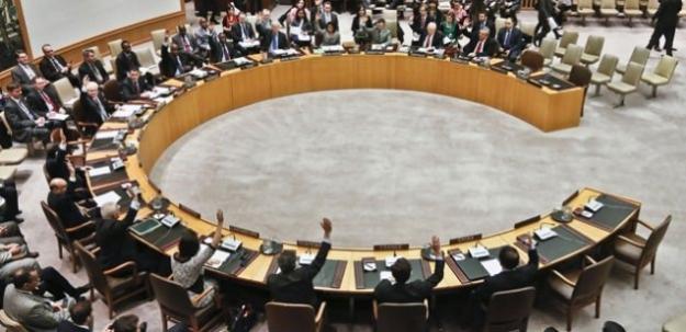 5 ülkenin Büyükelçileri Dışişleri'ne çağrıldı!