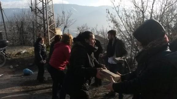 7 soruda Cerattepe'deki maden projesi!