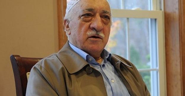 ABD'de Fetullah Gülen belgeseli çekildi