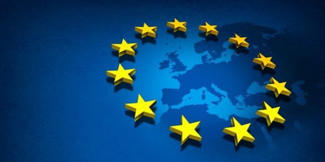 Avrupa Birliği Türkiye'nin sözüne geldi!