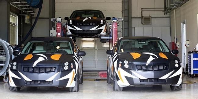 Bakan Işık'tan yerli otomobil için net tarih!