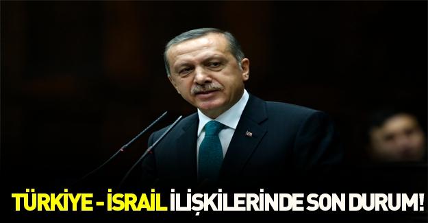 Cumhurbaşkanı Erdoğan'dan ABD seyahati öncesi kritik açıklama!