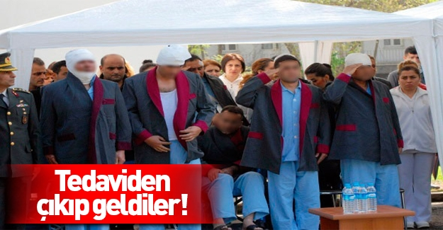 Diyarbakır'da şehit düşen askerin kimliği belli oldu