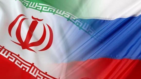 İran'dan flaş itiraf: Suriye'de kazanan Türkiye