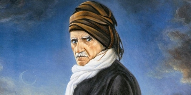 Kürtleri Said Nursi'nin İslami çizgisinden soğutmaya çalışıyorlar