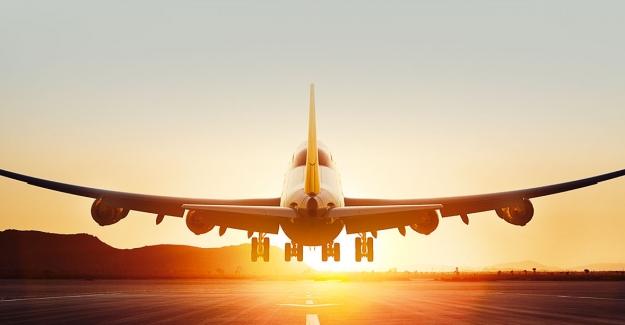 Lufthansa 156 Brüksel uçuşunu iptal etti!