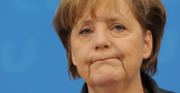 Merkel, plana itiraz edenleri tek tek eledi