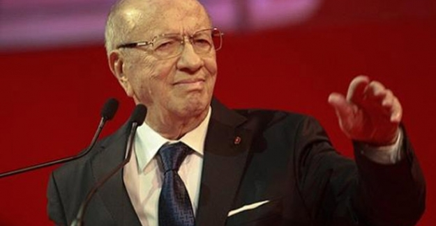 Merzuki: Türkiye kendisine biçilen itaatkar rolünü aştı!