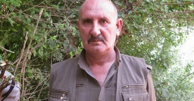 PKK'dan itiraf gibi açıklama!