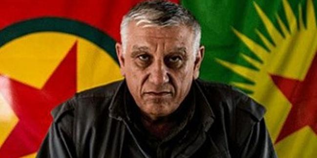 PKK fitne peşinde: Gül ve Arınç'ı destekleriz
