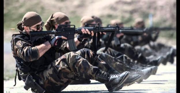 PKK'ya en büyük darbeyi onlar vurdu!