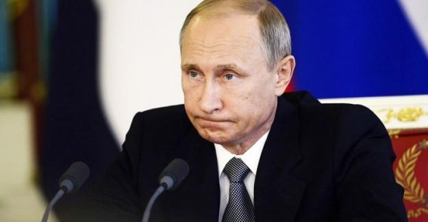 Rusya'nın yeni kabusu LNG