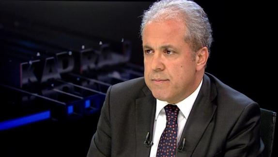 Şamil Tayyar: Figen'i obüslere havale ettik