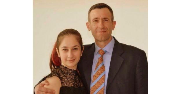 Şehit Binbaşı Ahmet Karaman'ın son sözleri