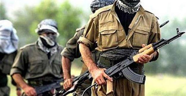 SON DAKİKA: Karakola bombalı araçla saldırı
