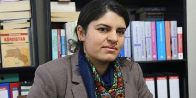 Yeğen Öcalan'dan provokosyon çağrısı!