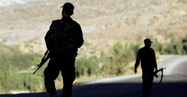 Bitlis'teki saldırıda 20 asker yaralandı