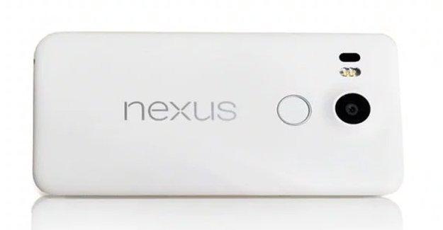 LG Nexus 5X ne zaman piyasaya çıkacak? LG Nexus 5X fiyatı nedir?