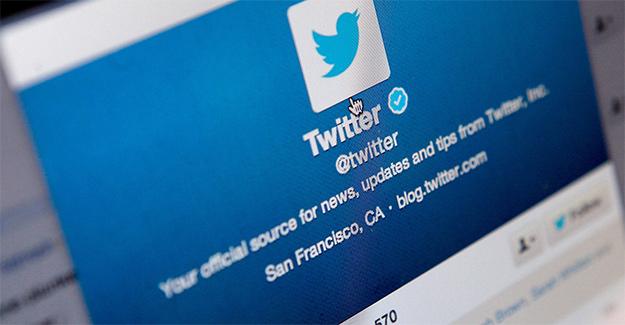 Uydunet Twitter'ı yasakladı mı? Süresiz engellendi iddiaları doğru mu?