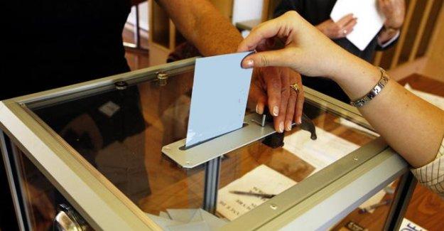 1 Kasım'da vatandaş nerede ve nasıl oy kullanılacak? Oy kullanırken dikkat edilmesi gerekenler nelerdir?