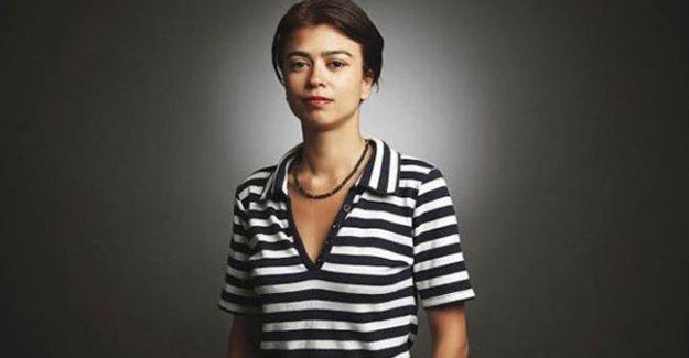 BirGün gazetesi yazarı Hande Demircioğlu yaşamını yitirdi! Demircioğlu'nun son yazısı neydi? Flaş son dakika gelişmesi