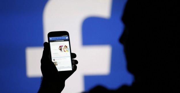 """Facebook'ta yenilik! Artık  """"diğer mesajlar"""" yok! Peki yerine ne geldi?"""