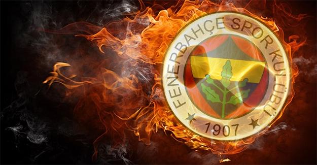 Fenerbahçe'de Aziz Yıldırım ve Şekip Mosturoğlu PFDK'ye sevk edildi!