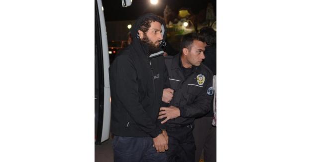 Konya'daki hücre evi IŞİD'e 16 genç militan kazandırmışlar! (Flaş son dakika gelişmesi)