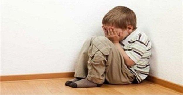 Almanya'da pedofili skandalı! Alman doktor tam 21 çocuğa istismarda bulunduğunu itiraf etti!