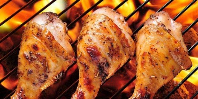 Bakanlıktan 'Tavuk etinde arsenik' iddiası ile ilgili açıklama geldi