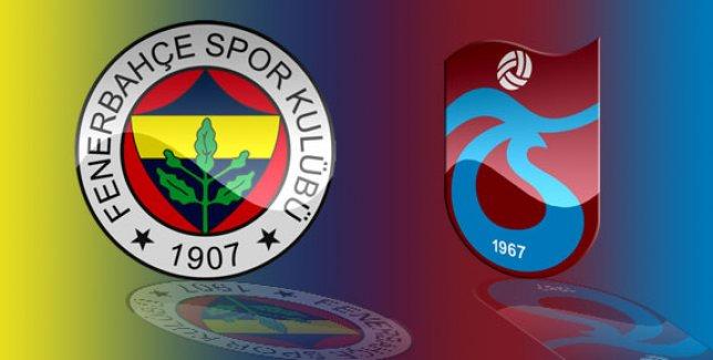Fenerbahçe kritik viraja giriyor! Sarı lacivertliler 9 günde 3 çok kritik maça çıkacak