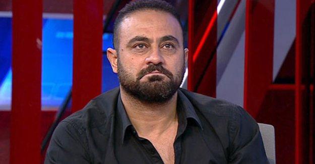 Hasan Şaş yine çuvalladı: Rizespor nasıl gol atacak