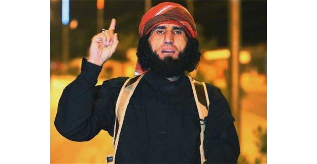 IŞİD ABD'yi tehdit etti: Beyaz Saray'ı vuracağız