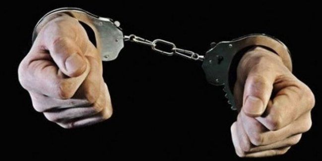 İstanbul Emniyet Müdür Yardımcısı tutuklandı! Flaş gelişme...