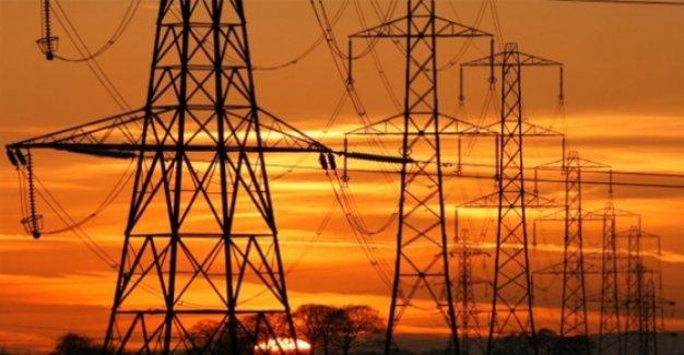 İstanbul karanlığa bürünecek! İstanbul'da elektrik kesintlerinin yaşanacağı ilçeler hangileri - Hangi saatlerde?