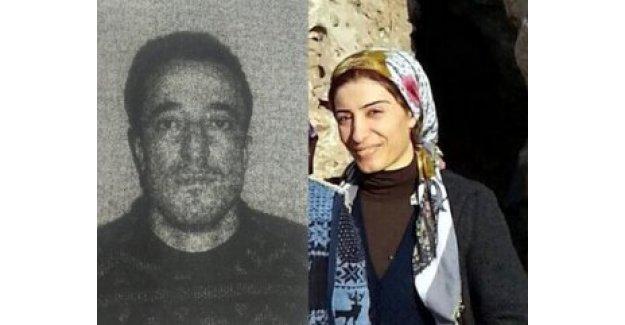 Karısını öldüren Diyarbakır'lı indirim aldı!