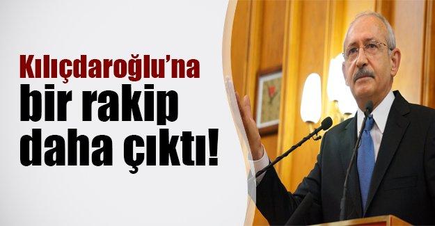 Kılıçdaroğlu'na bir rakip daha! Mustafa Balbaya CHP liderliğine aday oldu. Mustafa Balbay kimdir?