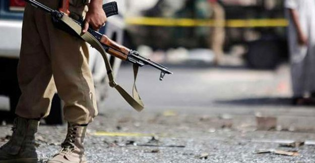 Korkunç rakam açıklandı: 5 bin 700 kişi öldü
