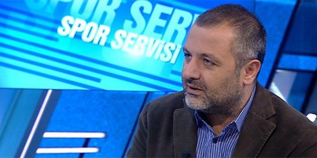 """Mehmet Demirkol'dan flaş açıklamalar: """"Hamza Hoca mutlaka..."""""""