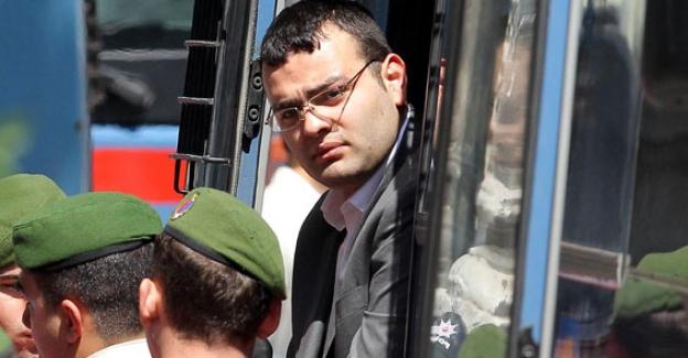 "Ogün Samast'tan ""İstanbul'a nakledin' talebi"