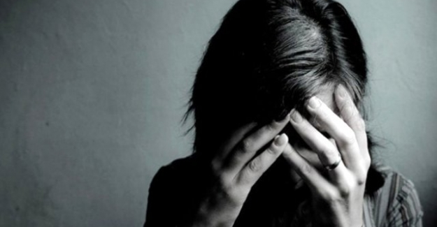 Sapık baba Suriyeli kıza tacizse 8 yıl hapis cezası aldı!