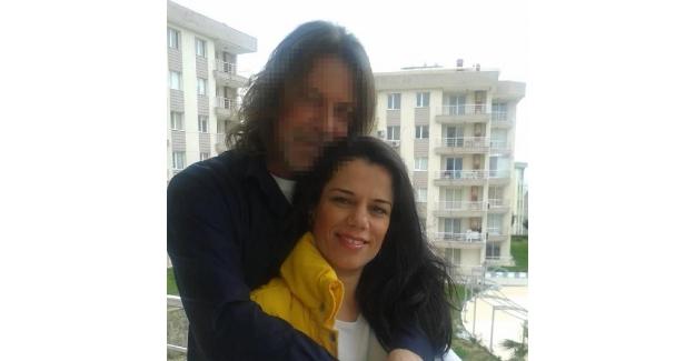 İzmir'de şok! Serap Çiçek intihar etmemiş boğularak öldürülmüş!
