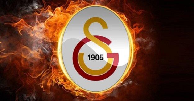 SON DAKİKA: Galatasaray'da sakatlık şoku! O isim 1 ay yok!