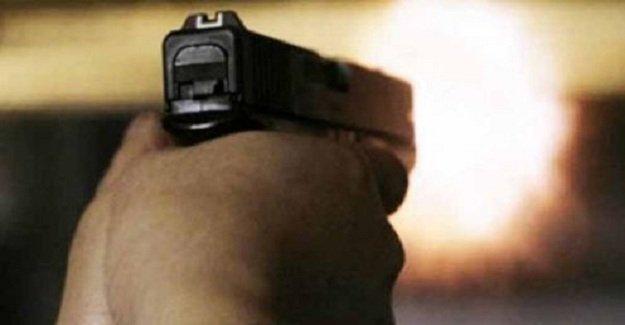 SON DAKİKA: Samsun'da silahlı saldırı! 3'ü yabancı uyruklu 5 kişi yaralandı!