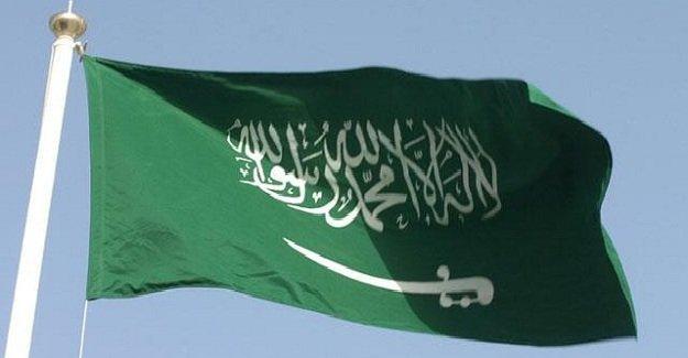 Suudi Arabistan'dan Türkiye ve Rusya açıklaması!