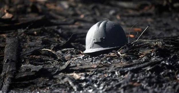 Zonguldak'tan kötü haber! Maden ocağında patlama meydana geldi