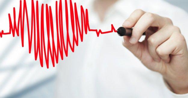11 bin 173 sözleşmeli sağlık personeli alınacak