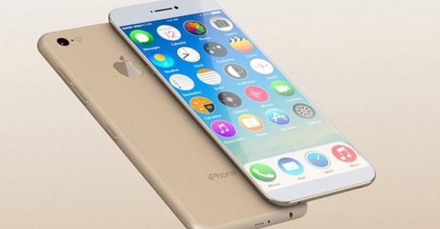 ABD'de 1 dolara iPhone 6s satıldı!