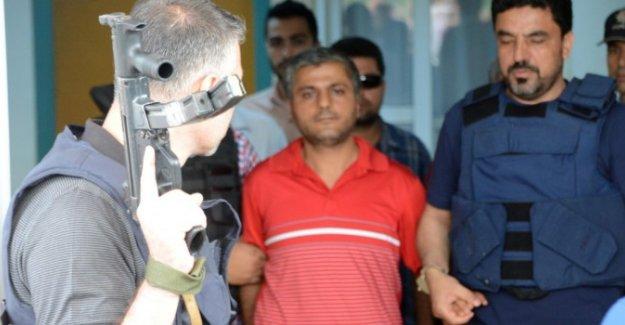 Adana'yı sarsan cinayette karar çıktı! Ceza üstüne ceza yağdı