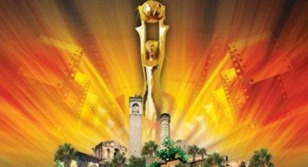 Altın Koza Film Festivali'nde sürpriz karar! Adana'nın sembolü değişiyor
